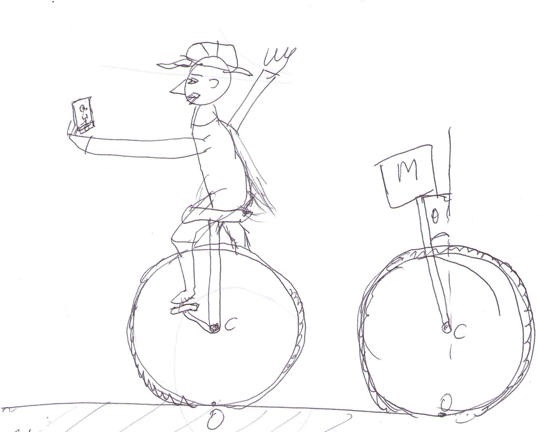 unicycle-person.jpg